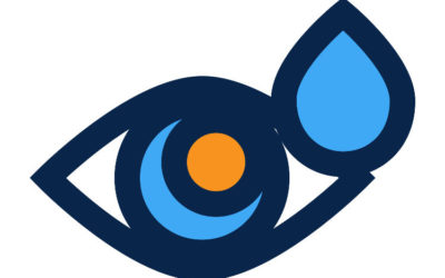 Klinken för torra ögon – så höjer vi nivån